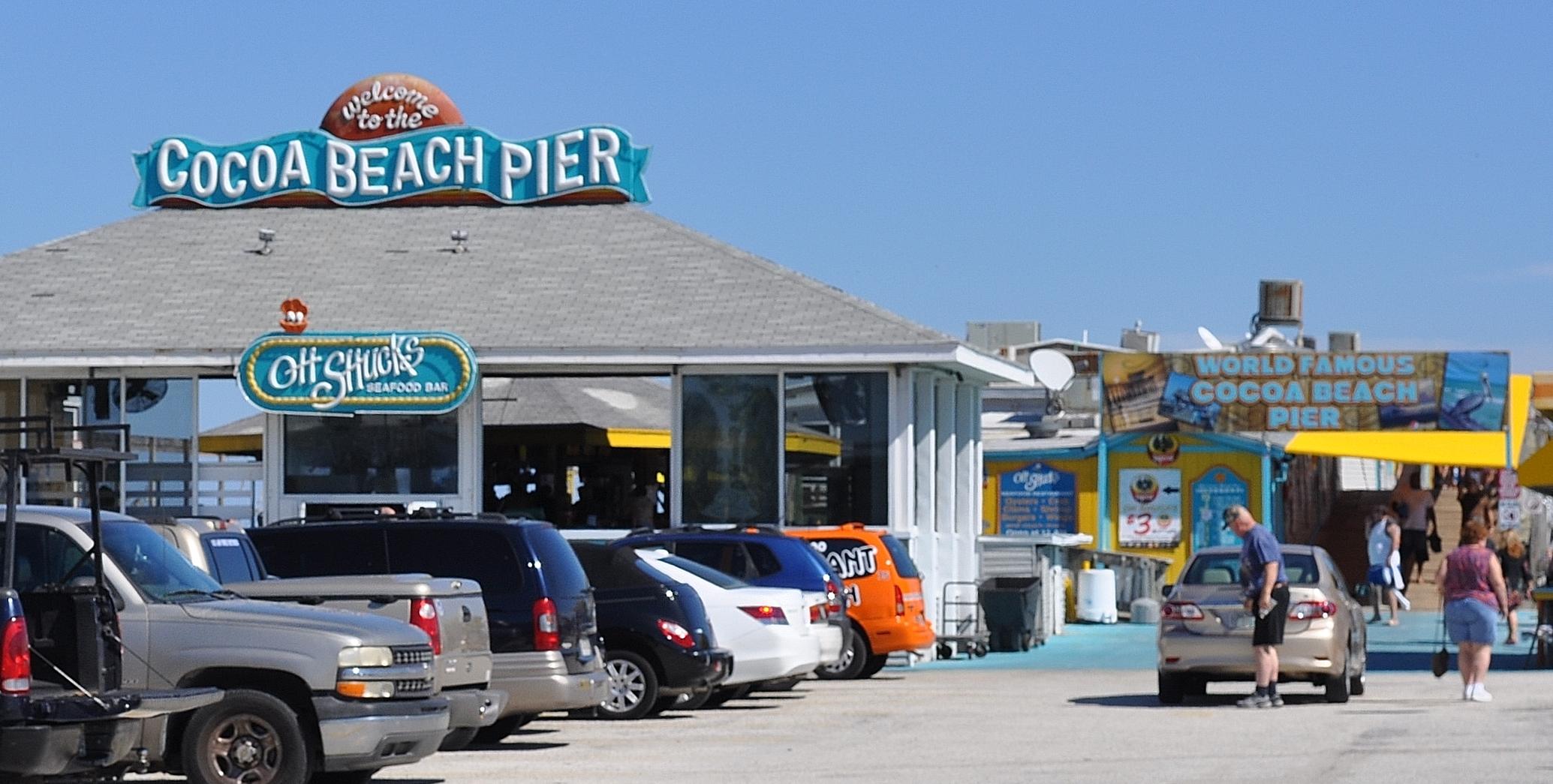 Cocoa Beach Pier.JPG