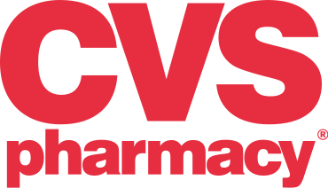 CVS PHARMACY ♦ 1820 CHENEY HIGHWAY ♦ TITUSVILLE, FL 32780 ♦ (321) 383-5420