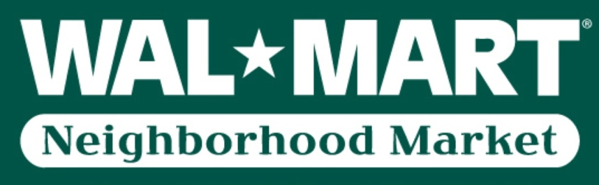 NEIGHBORHOOD MARKET ♦ 433 Avalon Park South Blvd. ♦ Orlando, FL 32828 ♦ (407) 207-0071