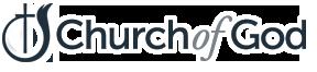 CHURCH OF GOD ♦ 24313 East Colonial Drive ♦ Christmas, FL, 32709 ♦ (407) 568-5230