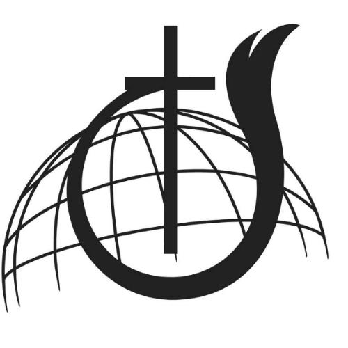 CHURCH OF GOD.jpg
