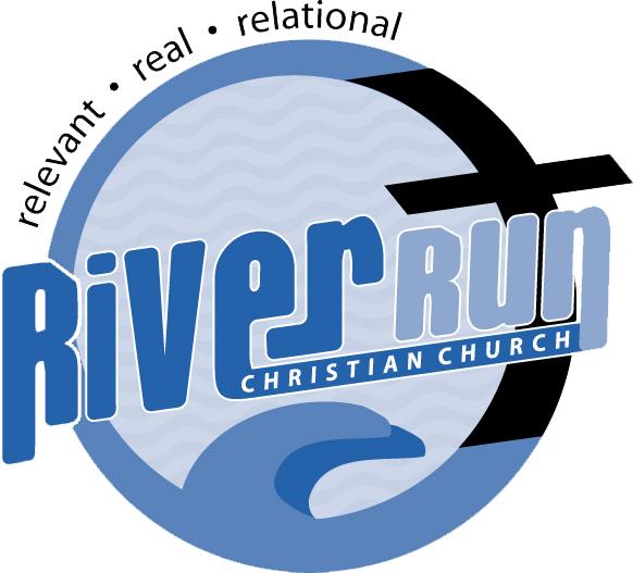 RIVER RUN CHRISTIAN CHURCH ♦ 141 River Run Point Drive ♦ Chuluota , FL 32766 ♦ (407) 977-5433