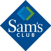 Cocoa Sam's Club  #4991 450 Townsend Road ♦ Cocoa, FL 32926 ♦ Phone:  (321) 639-0124