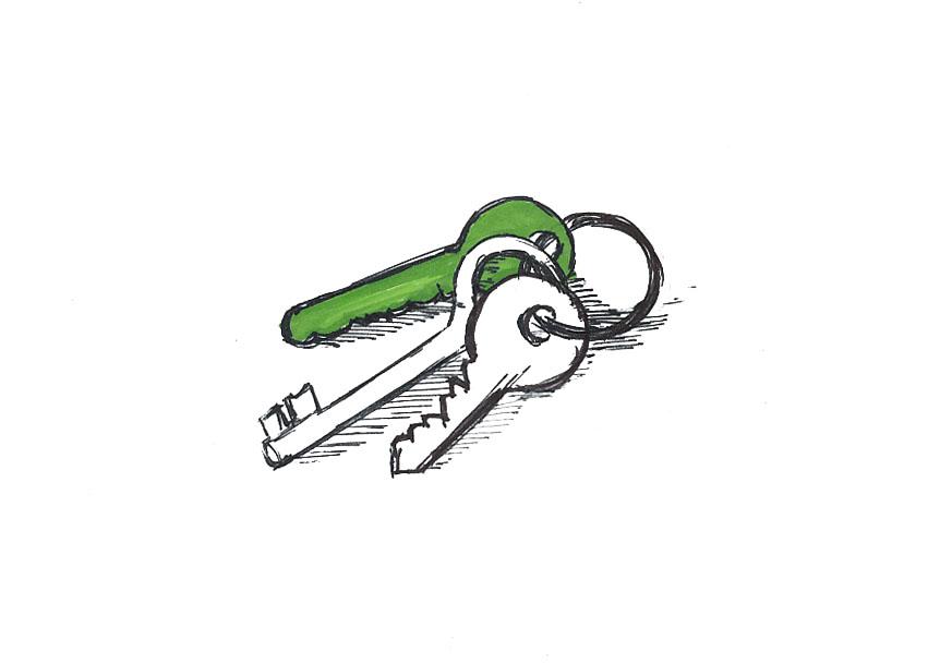 konzept1_schlüssel.jpg