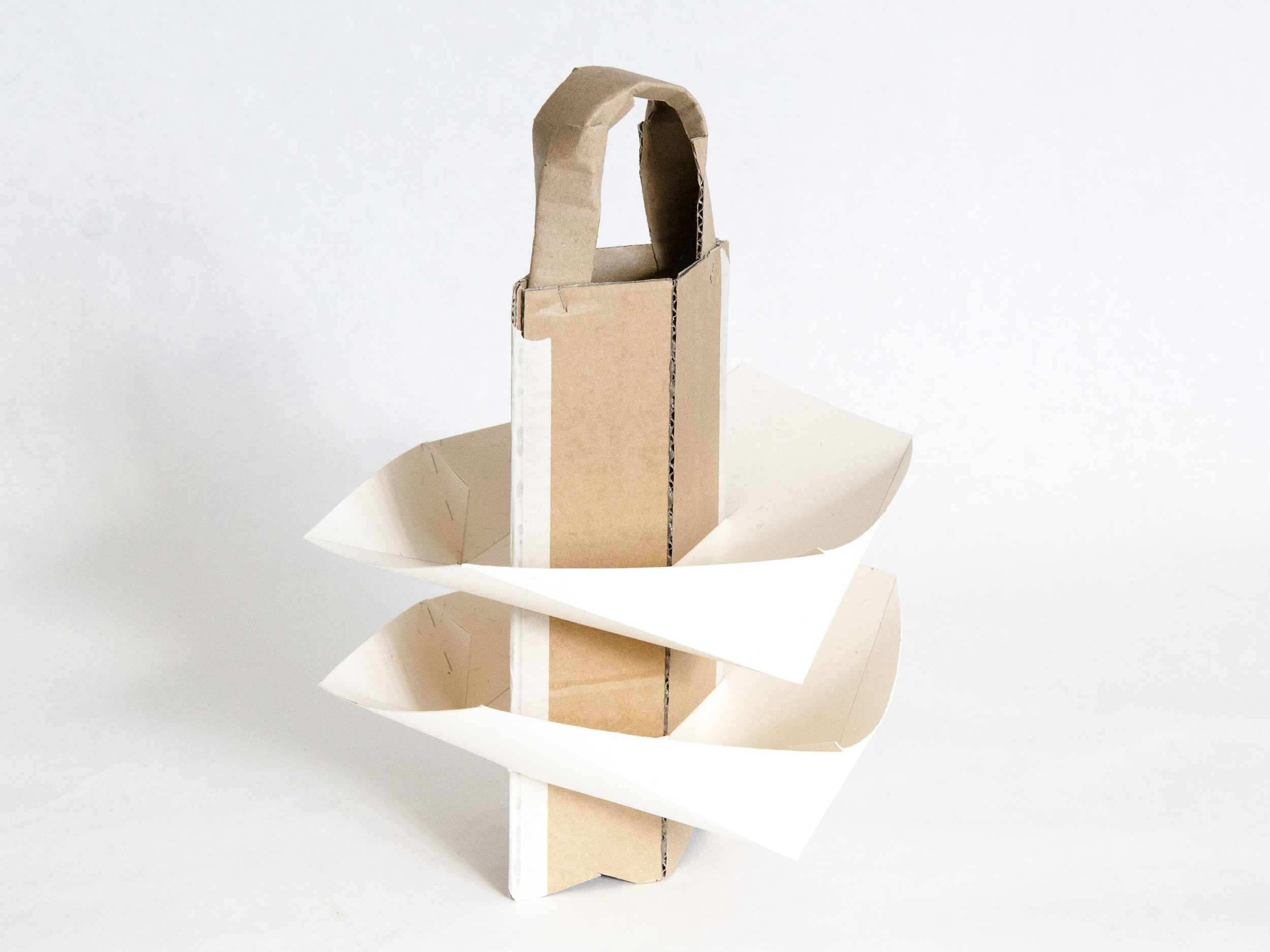 packaging_prozess_kreativkonsum02.jpg