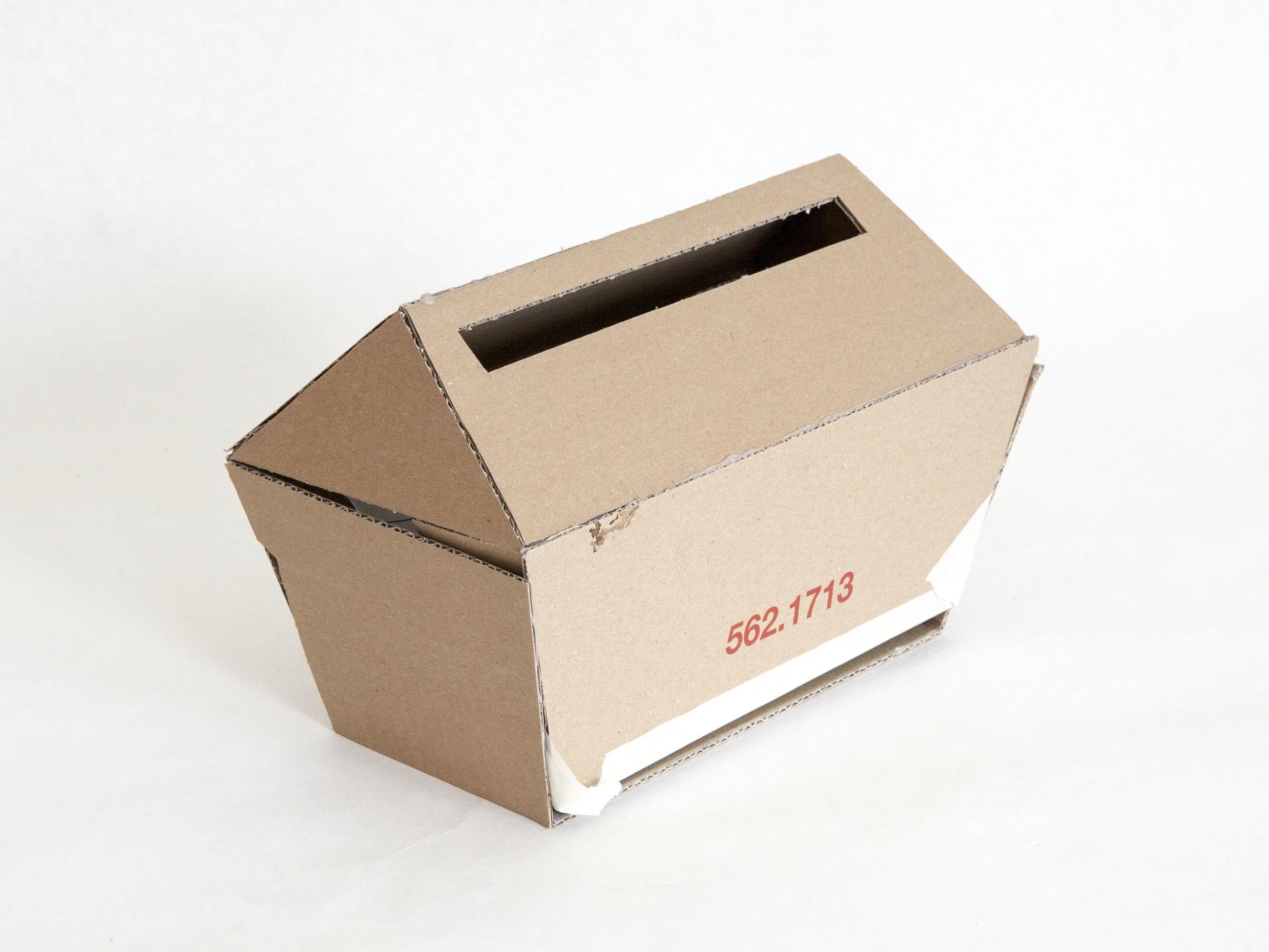 packaging_prozess_kreativkonsum01.jpg
