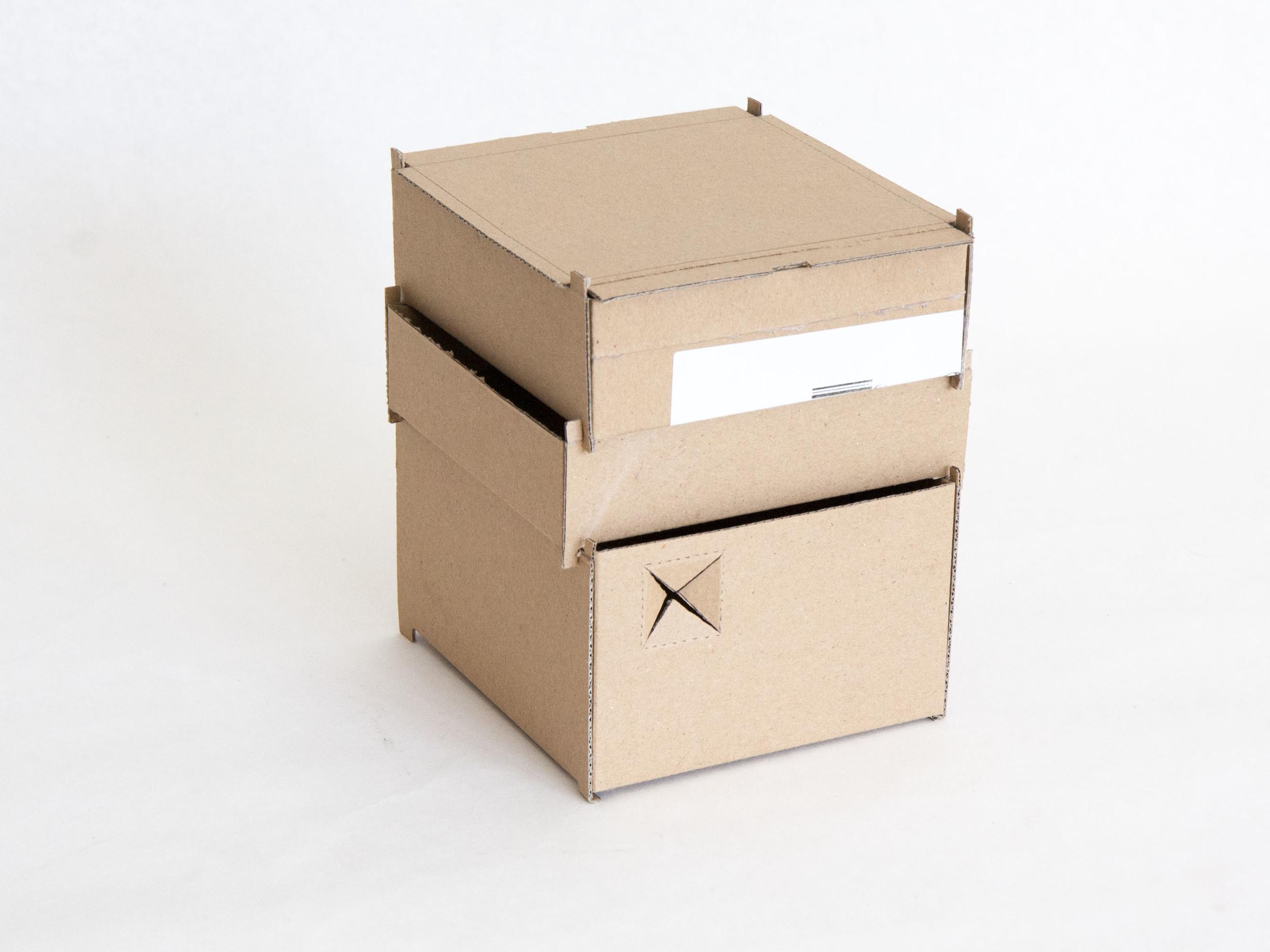 packaging_prozess_kreativkonsum04.jpg