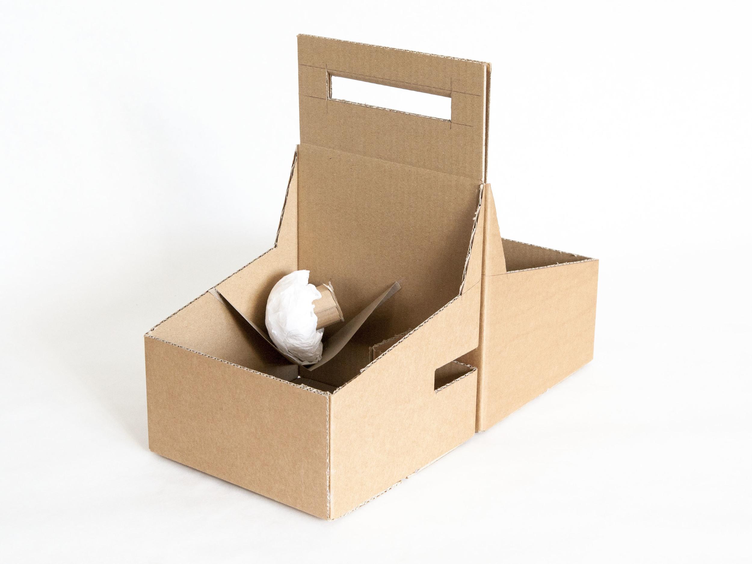 packaging_prozess_kreativkonsum05.jpg