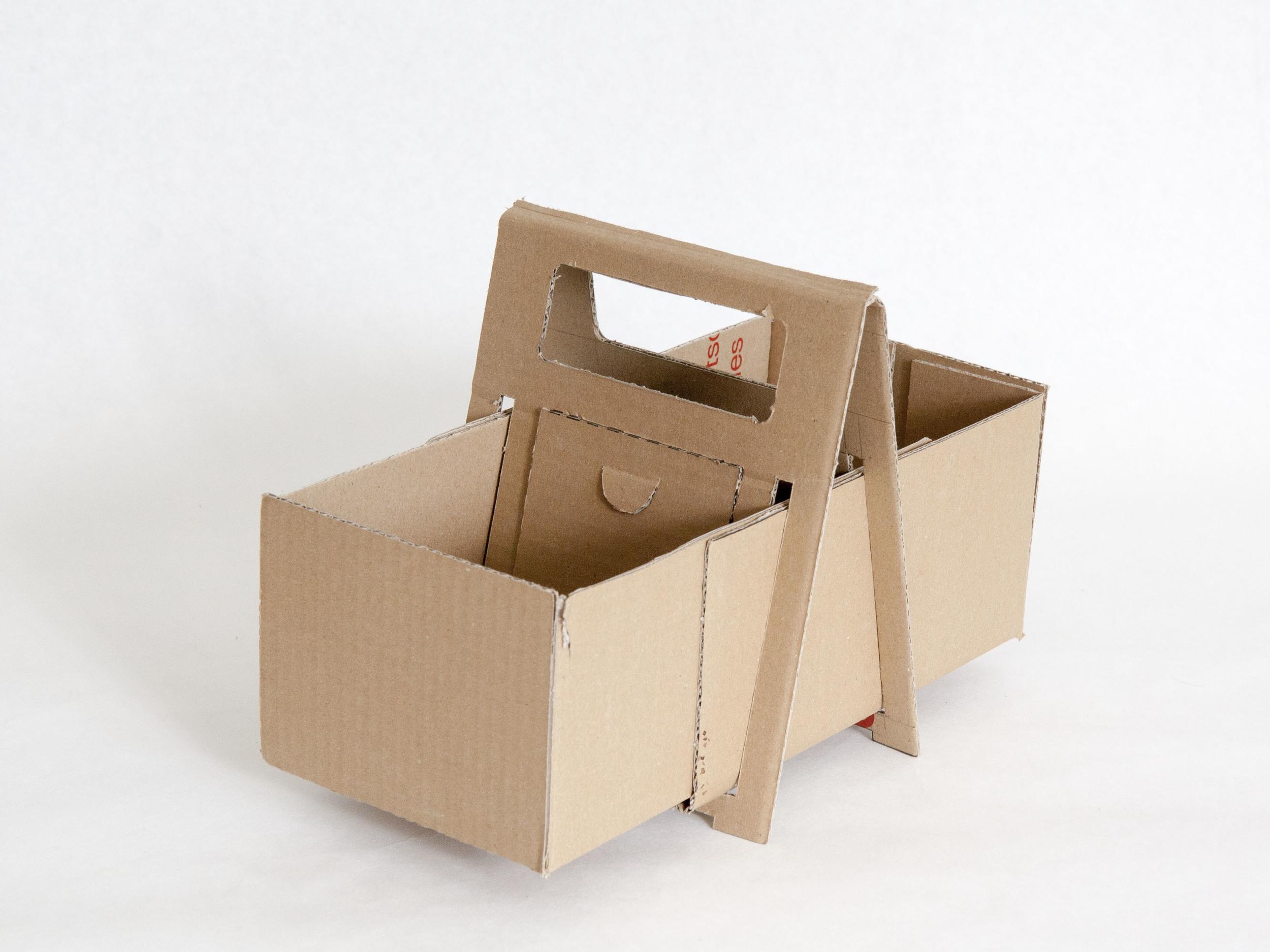 packaging_prozess_kreativkonsum06.jpg