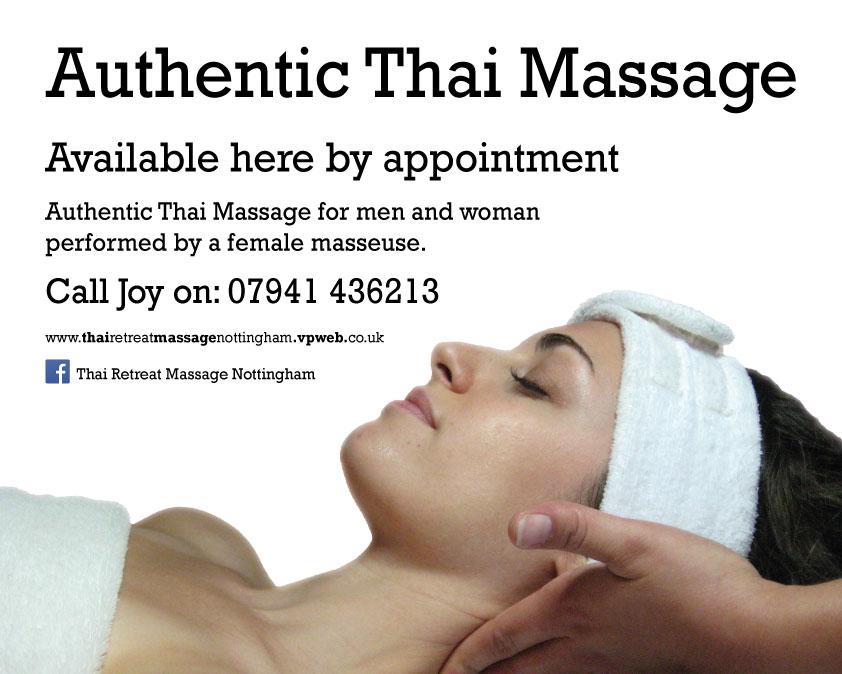 MHolbrook_massage-banner-FINAL.jpg