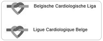 ligue cardio_NB.jpg