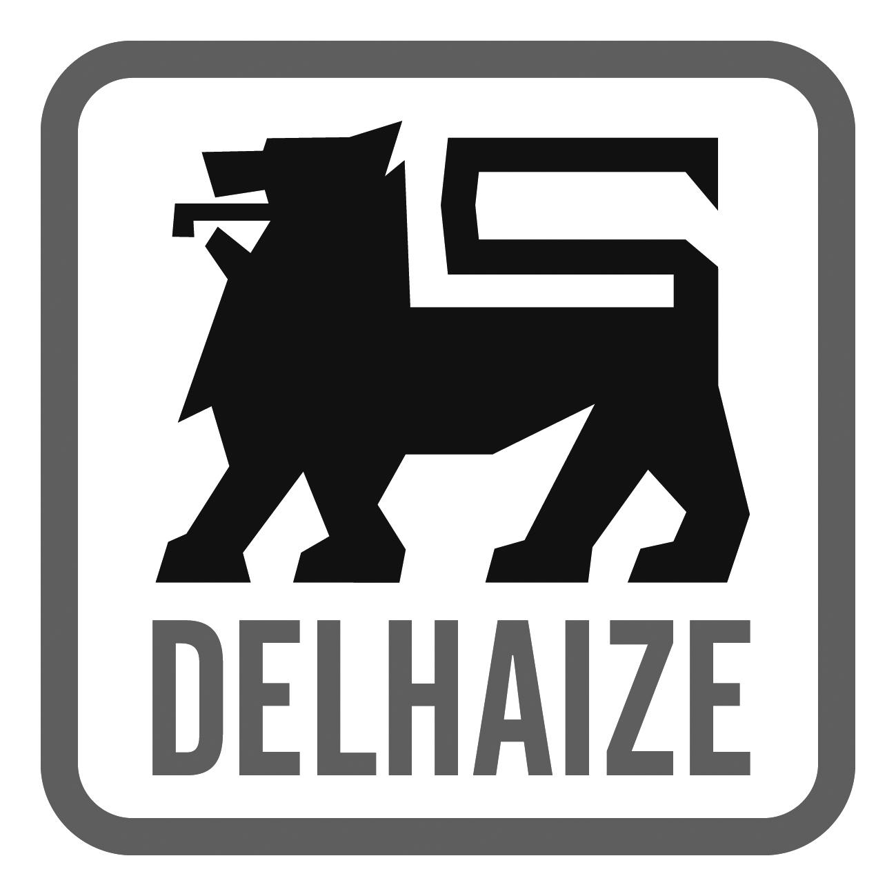 logo_delhaize_NB.jpg