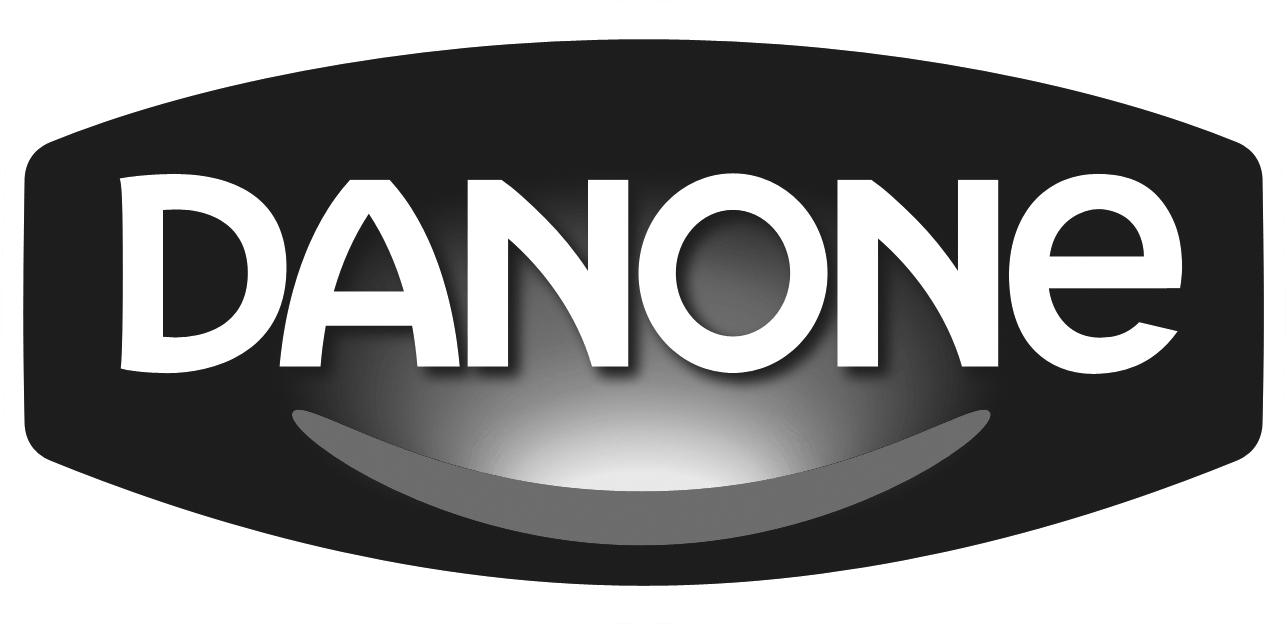 Logo-Danone.jpg