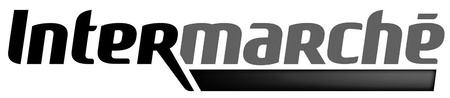 logo-intermarche_NB.jpg