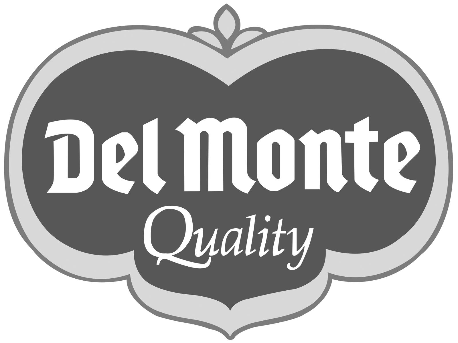 del_monte_logo_by_jddelgado-d3derat.jpg