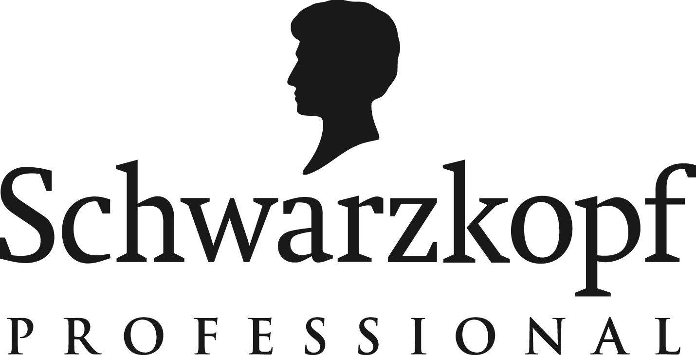 Logo_Schwarzkopf copy.jpg