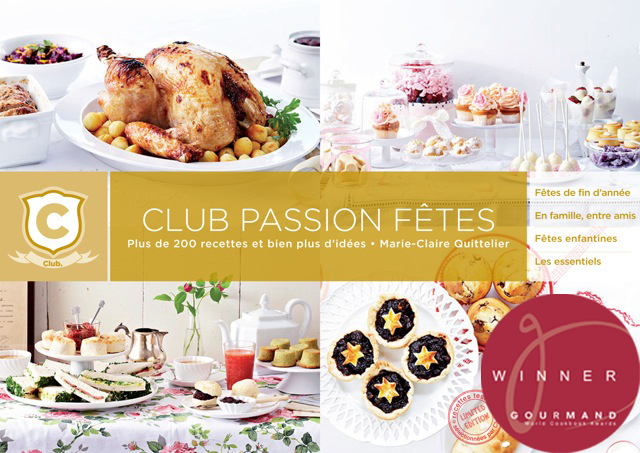 Club_Tome3_cover.jpg