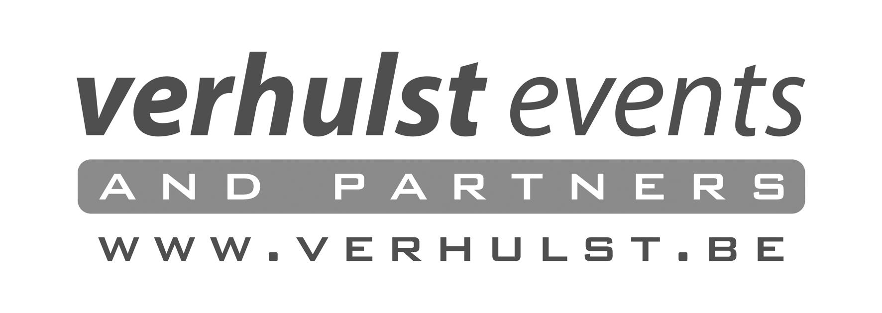 Verhulst & Partners.jpg