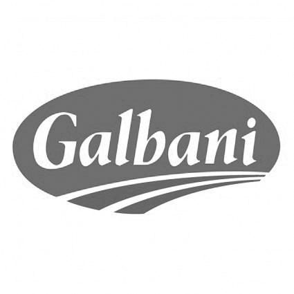 galbani_65242.jpg