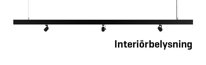 luxlight-Interiorbelysning.jpg