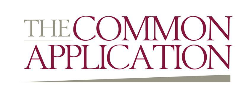 common app image.jpg