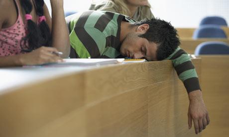 Sleeping-student-001.jpg