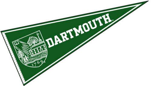 Dartmouth.jpg