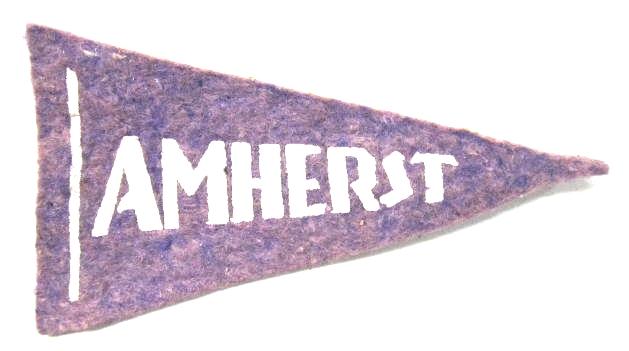 bf-amherst.JPG