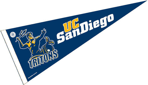 UCSD_big.jpg