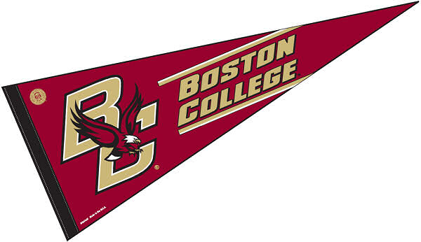 BostonCollege_big.jpg