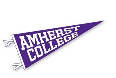 Amherst College.jpg