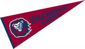 Loyola Marymount University.jpg