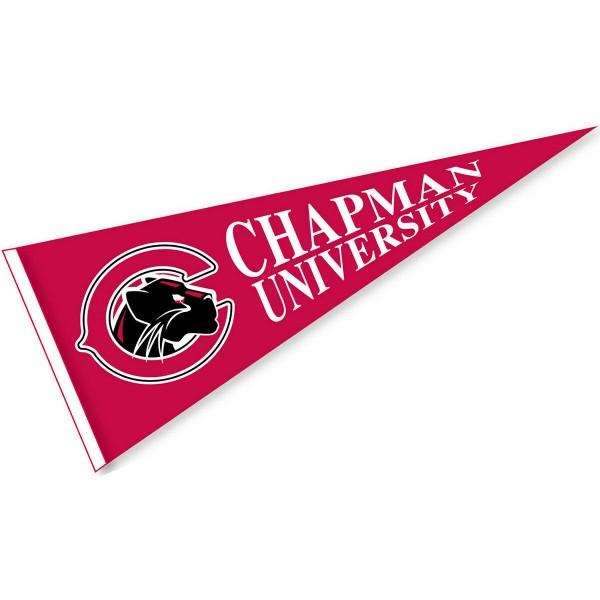 Chapman University.jpg