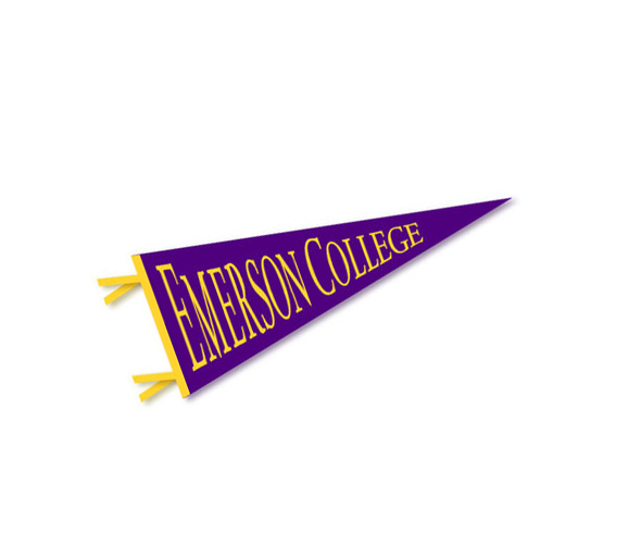 Emerson College.jpg