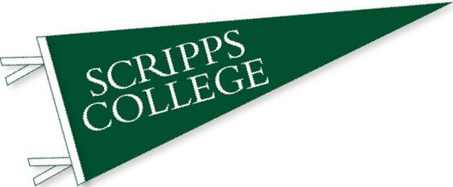 Scripps-01.jpg
