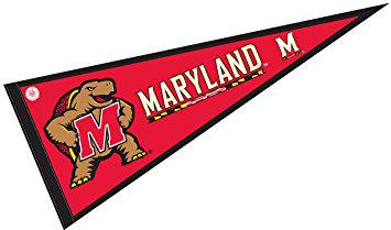 University of Maryland College Park.jpg