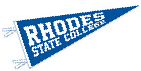 Rhodes College-01.jpg