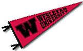 Wesleyan University-01.jpg