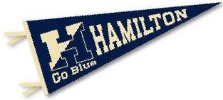 Hamilton University-01.jpg