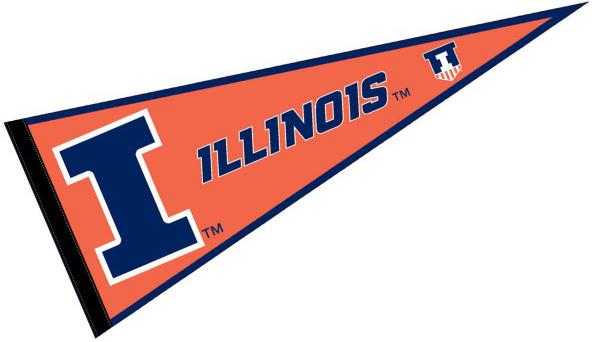 University of Illinois.jpg