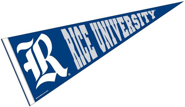 Rice University.jpg