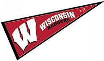 University of Wisconsin.jpg