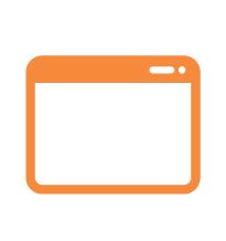Webpage vector icon-01.jpg