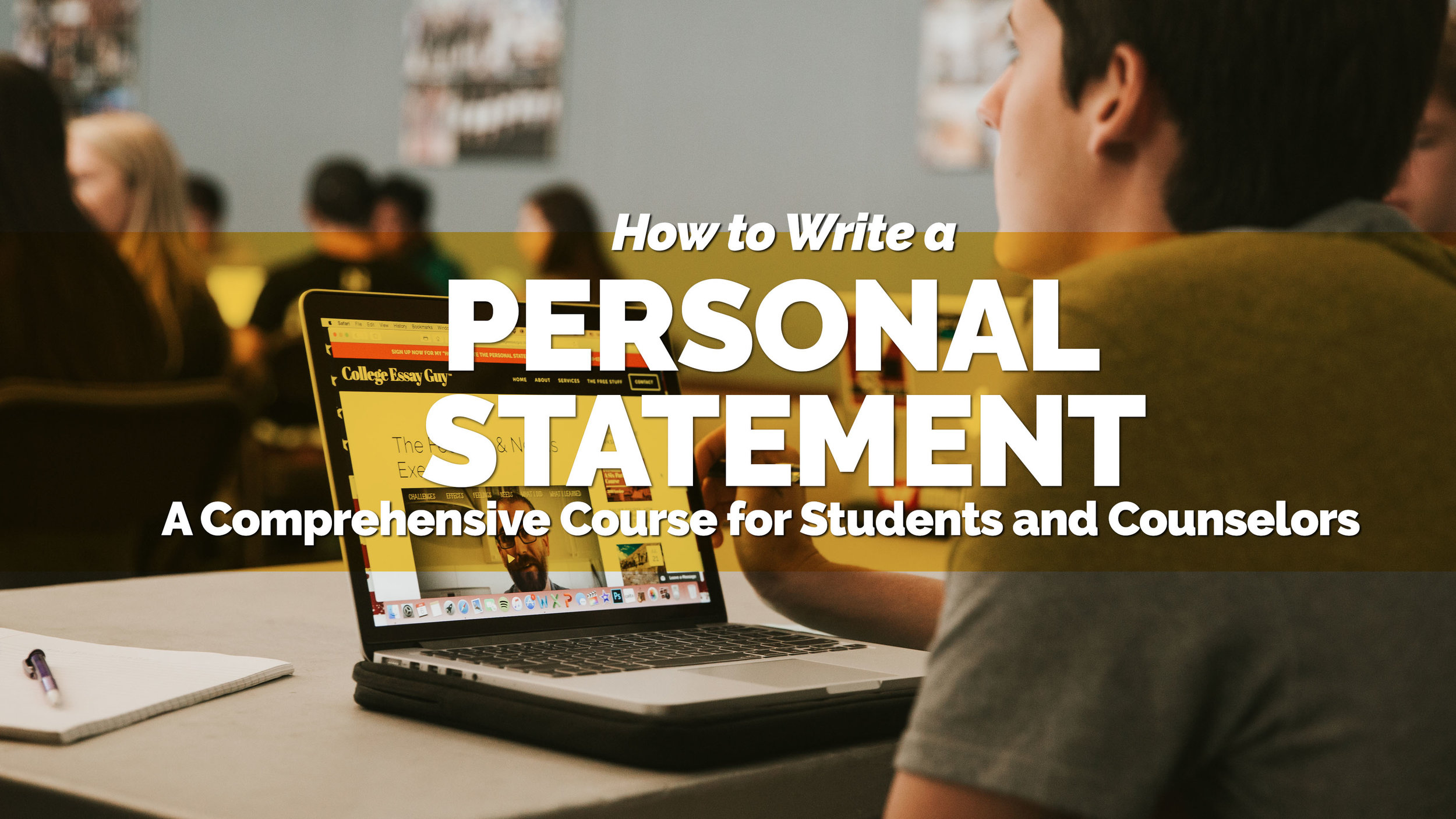 How to Write a Personal Statement.JPG