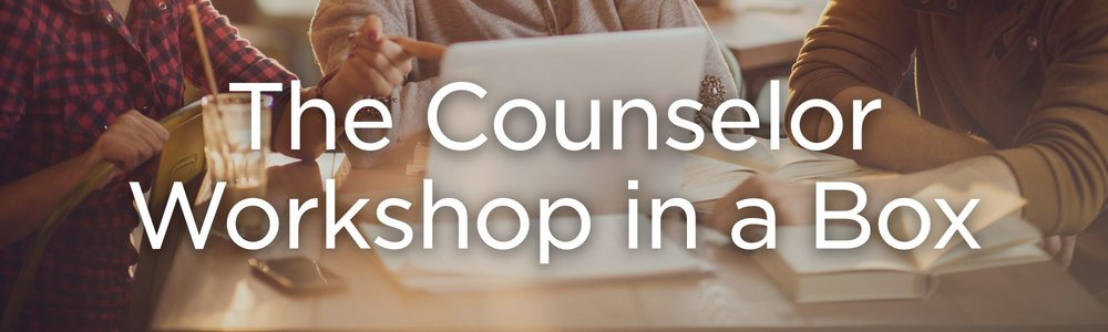 Counselor Workshop in a box banner-01.jpg