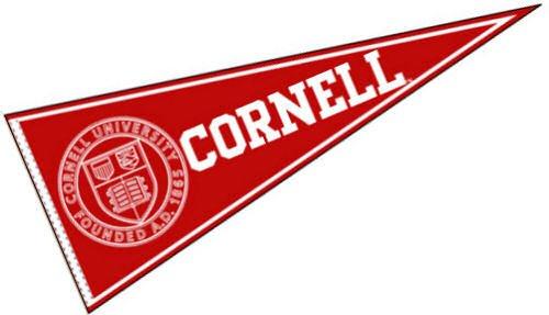 cornell university.jpg