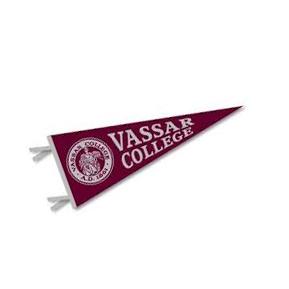 Vassar college.jpg