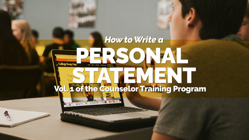 How+to+Write+a+Personal+Statement+2018+Video+Banner+-+Counselor.jpg