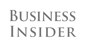 business+insider+logo+grayscale (1).png