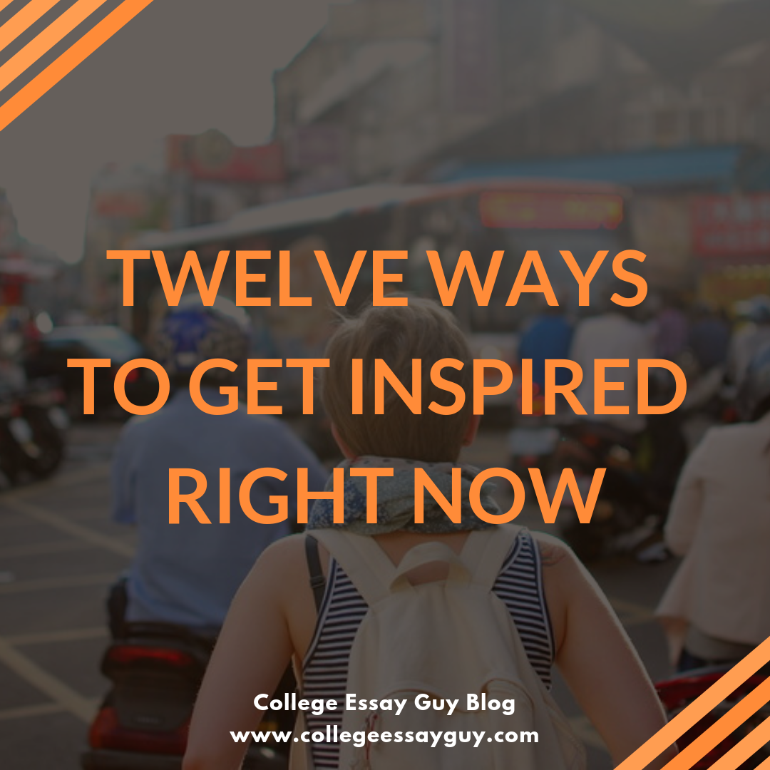 Final Blog Post Templates (15).png